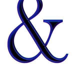 Type =' Kaufmannsund