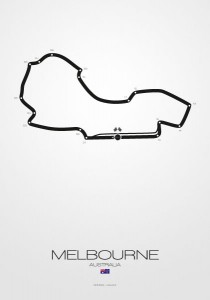 formel1-melbourne-australien