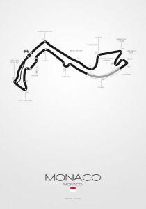formel1-monaco