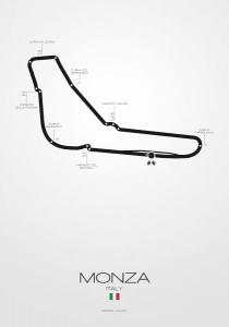 formel1-monza-italien