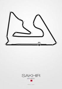 formel1-sakhir-bahrain