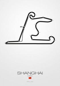 formel1-shanghai-china