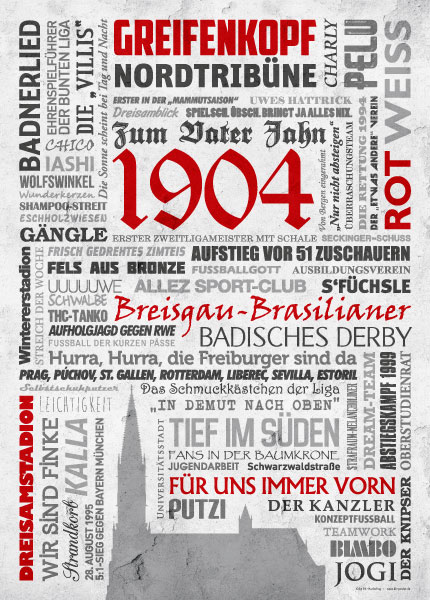 Bk Freiburg