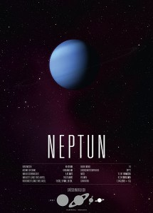 planeten-neptun