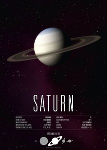 planeten-saturn