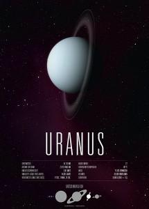 planeten-uranus