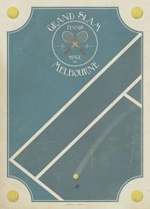 tennis-melbourne