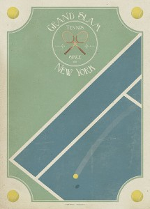 tennis-newyork