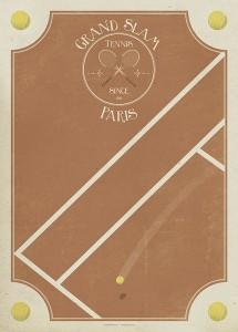 tennis-paris